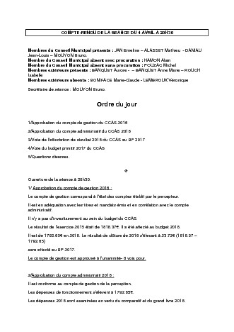 /home/sudimedi/WebSites/M/montgaillardlauragais.fr/_files/2017-04-04-compte-rendu.pdf