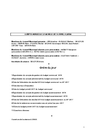 /home/sudimedi/WebSites/M/montgaillardlauragais.fr/_files/2017-04-14-compte-rendu.pdf