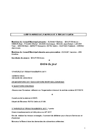 /home/sudimedi/WebSites/M/montgaillardlauragais.fr/_files/2017-05-31-compte-rendu.pdf