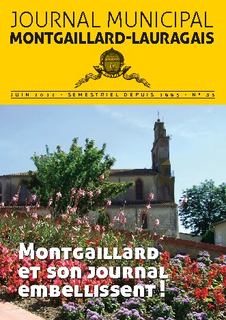 /home/sudimedi/WebSites/M/montgaillardlauragais.fr/_files/montgaillard-lgs-journal-35.pdf