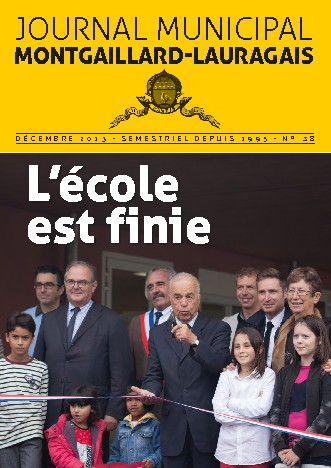 /home/sudimedi/WebSites/M/montgaillardlauragais.fr/_files/montgaillard-lgs-journal-38.pdf