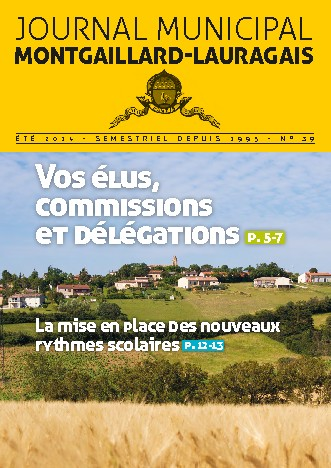 /home/sudimedi/WebSites/M/montgaillardlauragais.fr/_files/montgaillard-lgs-journal-39.pdf