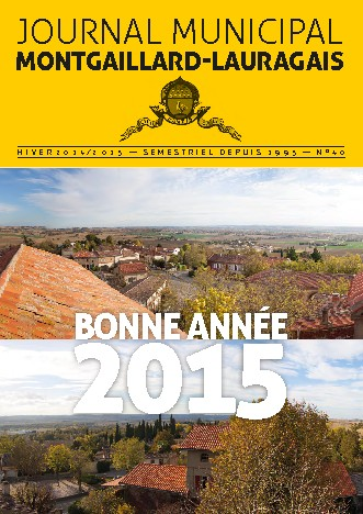 /home/sudimedi/WebSites/M/montgaillardlauragais.fr/_files/montgaillard-lgs-journal-40.pdf
