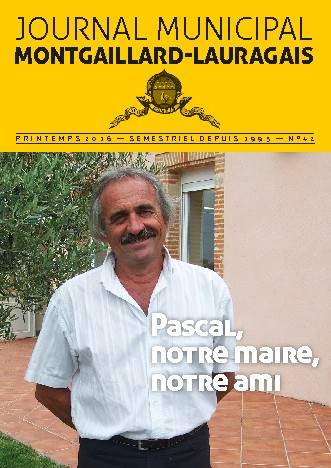/home/sudimedi/WebSites/M/montgaillardlauragais.fr/_files/montgaillard-lgs-journal-42.pdf